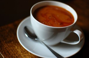 5c44375-coffee