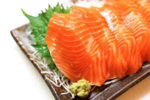 9e07aba-salmon