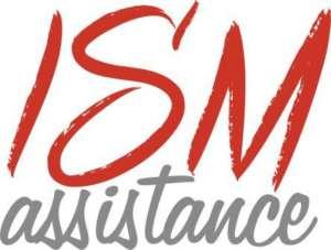 ISM_logo_gray
