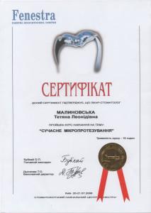Malinovskaya-Sertificat7