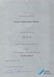 Malinovskaya-sertificat2