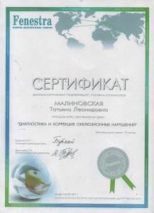 Malinovskaya-sertificat4