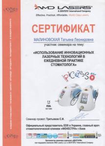 Malinovskaya-sertificat8