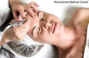 cosmetology-mikrodermabrazija