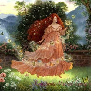 fairytale6