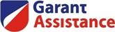 garant_assistans