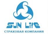 sun_life