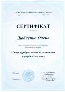 9_sert_stryktyrkakerinshyber