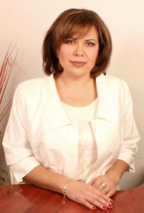 Kravchenko-Nina- Vitalievna