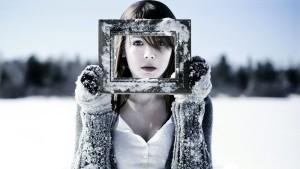 1354106202_uhod-za-kozhey-lica-zimoy