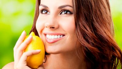 Основные правила сохранения ваших зубов здоровыми