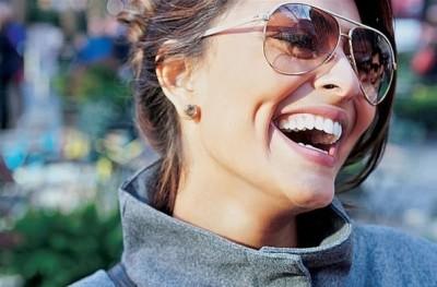 Почему улыбка настолько важна?