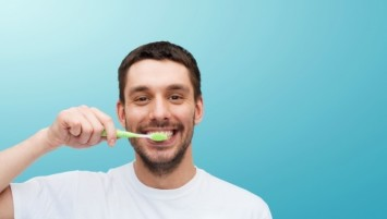 Советы стоматолога по уходу за зубами