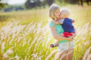 10 фраз, которые не стоит говорить ребенку.