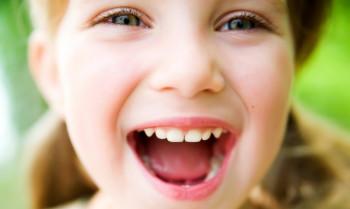 Стоматолог. Как подготовить ребенка перед походом к стоматологу?