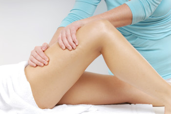 Плюсы и минусы антицеллюлитного массажа