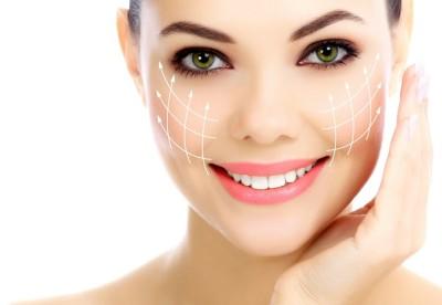 Мифы об уходе за кожей лица