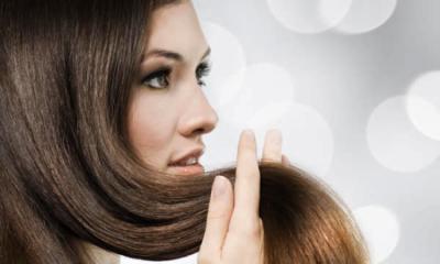 Выпадение волос и мезотерапия
