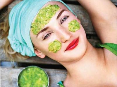 Маски для восстановления уставшей кожи лица