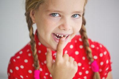 Чи залежить здоров'я зубів від генів?