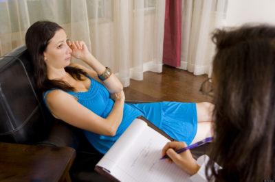 Хто такий психотерапевт?