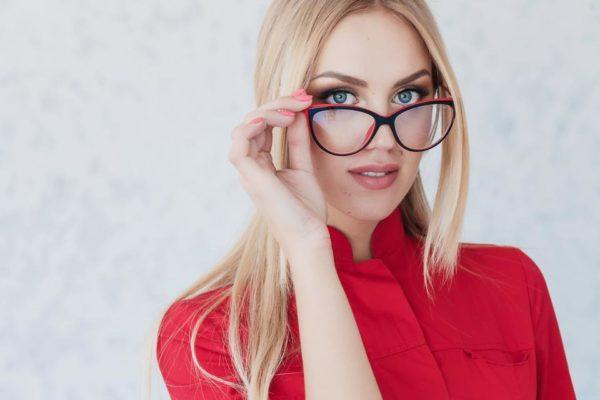 Как выбрать своего косметолога?