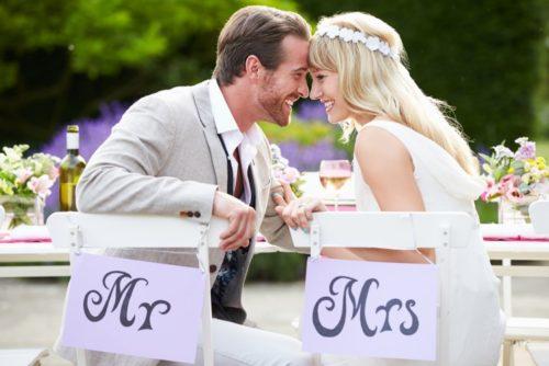 Причини невдалих стосунків пари. Як вийти заміж?