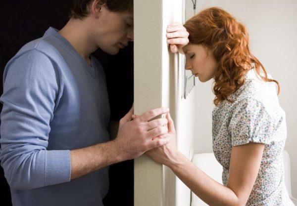 Как наладить отношения? Вам поможет системная расстановка