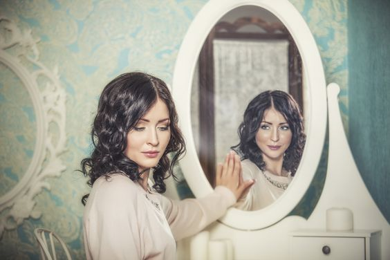 Як підняти самооцінку і впевненість в собі