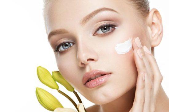Догляд за шкірою у зимово-весняне міжсезоння