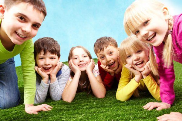 Ортодонтія: LM-Активатор для вирівнювання зубів