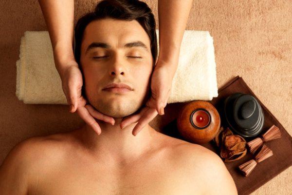 Особливості догляду за шкірою для чоловіків